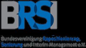 BRSI Logo