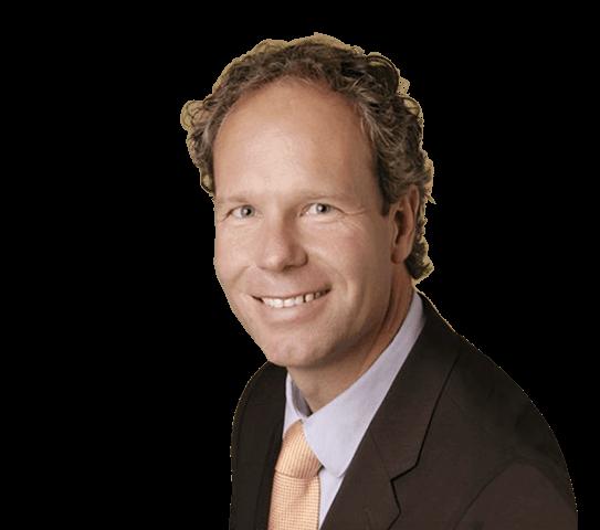 Ansprechpartner für unsere Beratungs- und Projektmanagement-Lösungen - Kai-Uwe Wellner