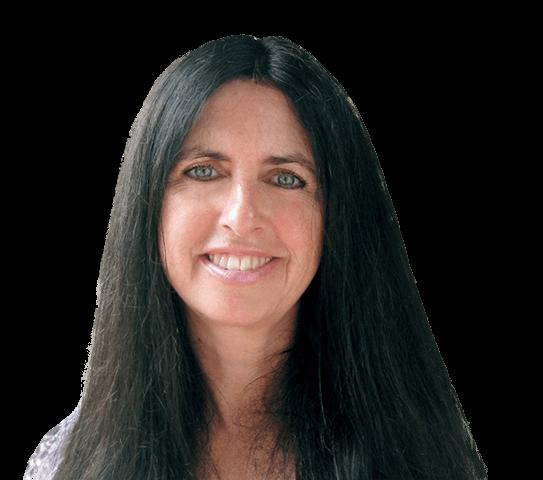 Ansprechpartner für unsere Beratungs- und Projektmanagement-Lösungen - Sabine Rathmayer