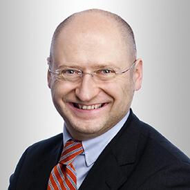 Dipl.-Betriebswirt Markus Kühn