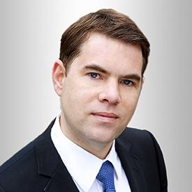 Prof. Dr. Gunnar Martin