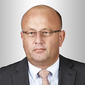 Dipl.-Volkswirt Andreas Polta