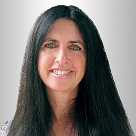 Prof. Dr. Sabine Rathmayer