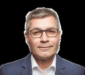 Ansprechpartner für Führung & Coaching - Nico Pohlmann
