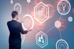 Digitale Geschäftsmodelle im Kundenservice