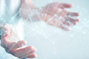 Wie die Digitalisierung traditionelle Unternehmenskulturen auf den Kopf stellt