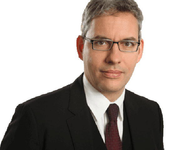 Dr. Marek Jennoeffy