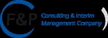 executive solutions Logo