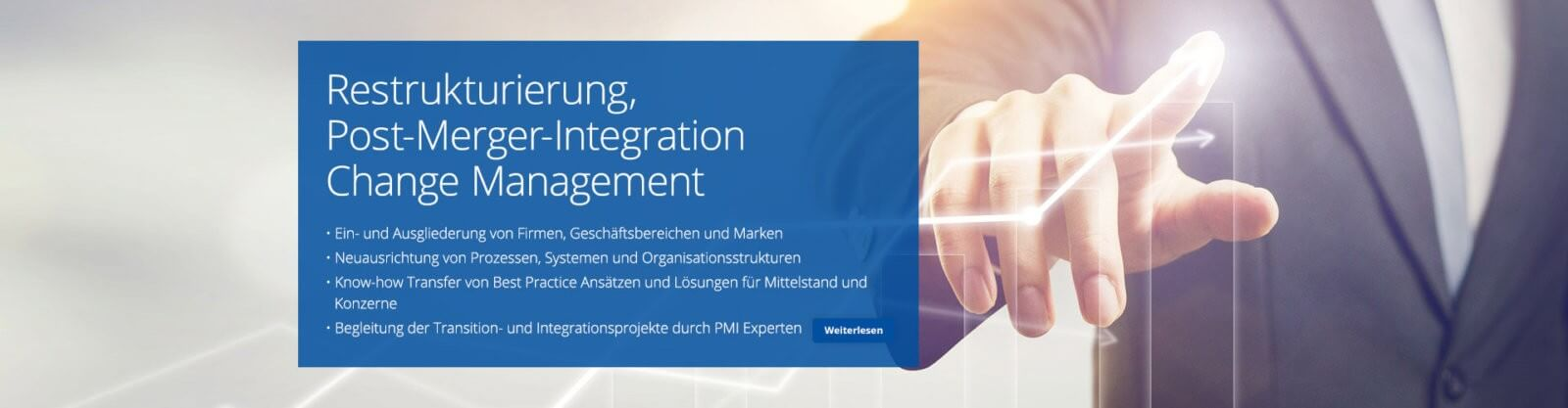https://www.executive-solutions.de/projektmanagement