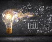 Interdisziplinäre Teams motivieren und führen