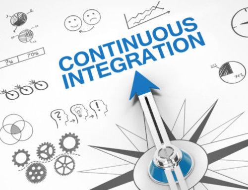 Unternehmensintegration in Konzern  als  Head M&A