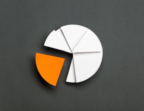 Herauslösung deutscher Aktivitäten als Interim CEO