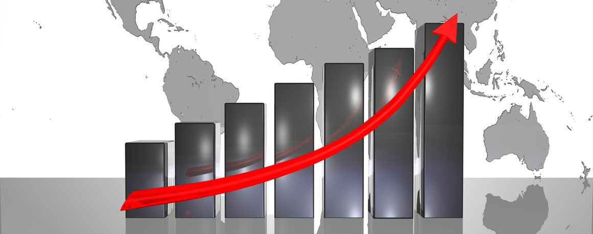 Effizienzsteigerung Vertrieb B2B