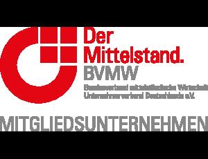 Bundesverband mittelständischer Wirtschaft Unternehmerverband Deutschlands e.V. Interim Management