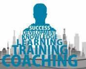 Executive Coaching in Zeiten von Corona