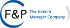 F&P Executive Solutions AG Logo
