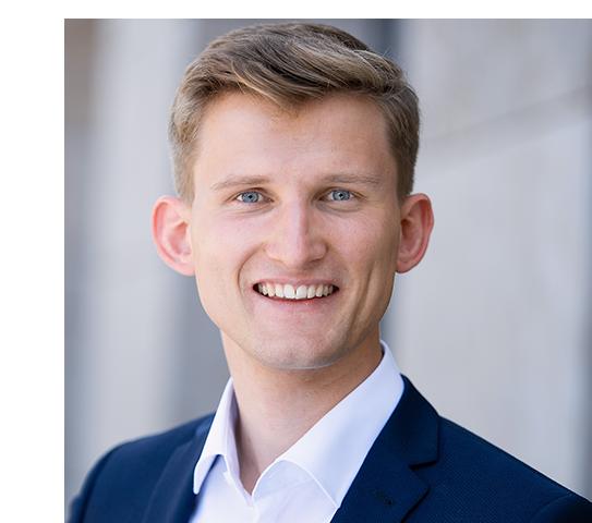 Niklas Stumpp