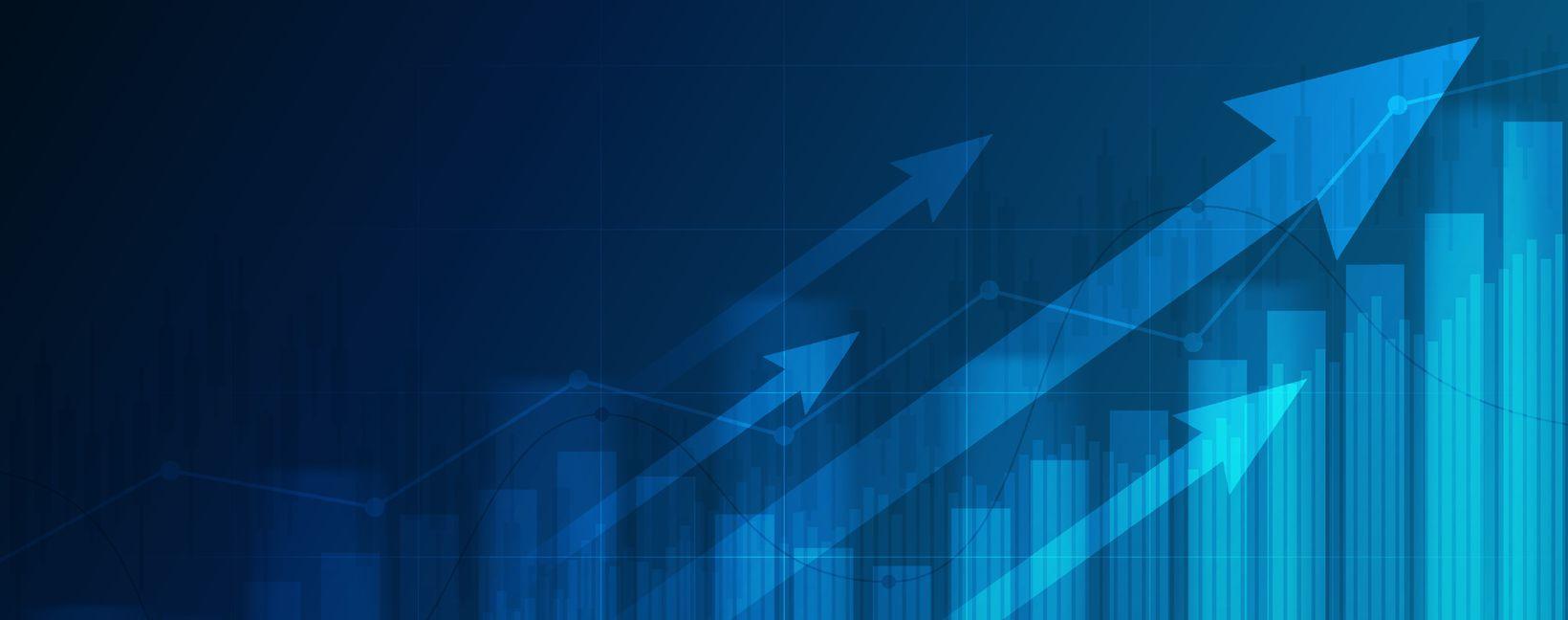 Restrukturierung und Teilverkauf