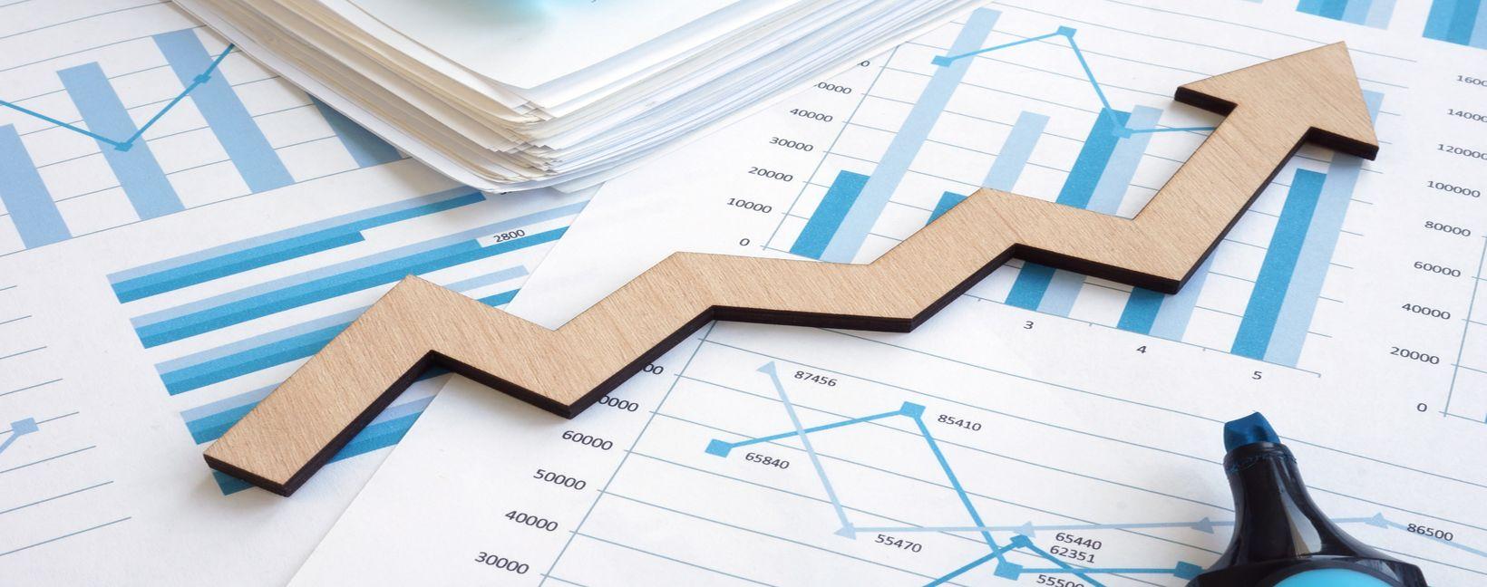 Reorganisation und Wachstum als Interim CSO