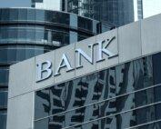 Begleitung von Unternehmen in der Krise aus Bankensicht