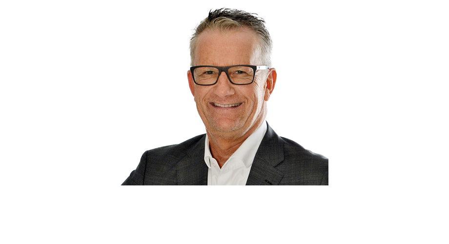 Neuer Partner für F&P AG Daniel Middendorf