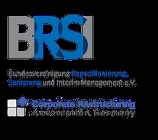 Bundesvereinigung Repositionierung, Sanierung und Interim Management e.V.