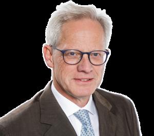 Experte für Finance und Controlling - Michael Wessling