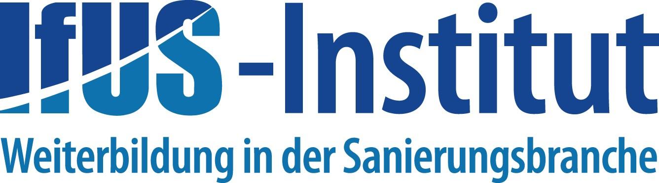 IfUS Institut Logo