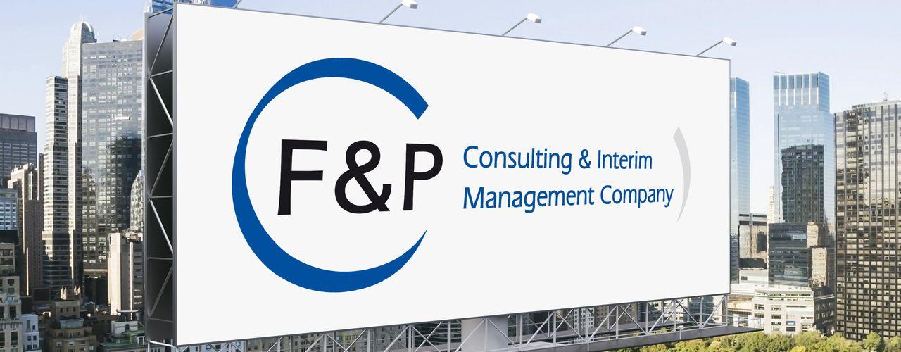 FuP Interim Management