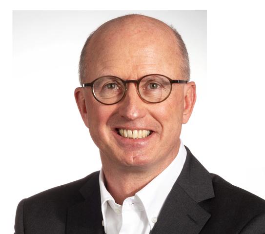 Dirk Haumann