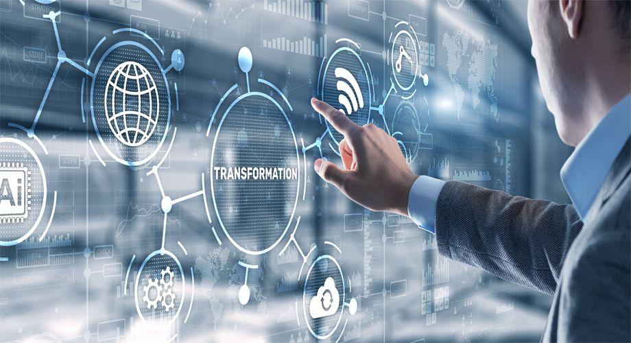 Blogbeitrag-Buisness-Transformation-2021